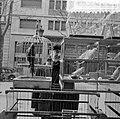 Plaatjes uit Barcelona, Bestanddeelnr 908-2806.jpg