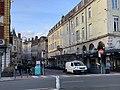 Place Poissonnière - Mâcon (FR71) - 2020-12-22 - 6.jpg