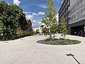 Place Westinghouse - Sevran - 2020-08-22 - 1.jpg