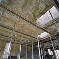 Plafond met stempels en troggewelfjes - Midwolda - 20378709 - RCE.jpg