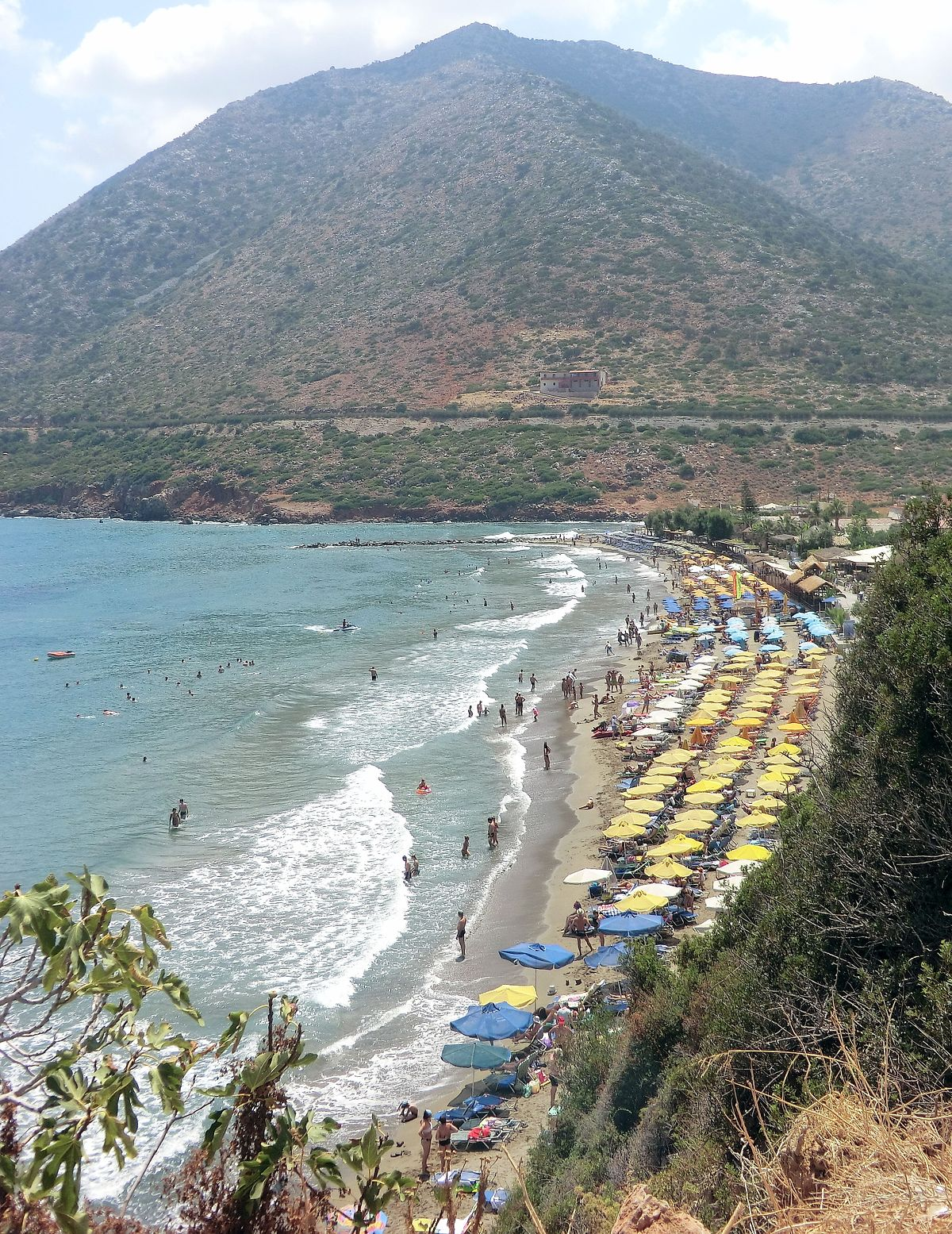 Lonely Planet Crete Pdf