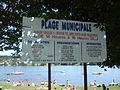 Plage municipale- Lac de Villefranche-de-Panat 5135.JPG