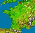 Plaine de la Lys localization.jpg