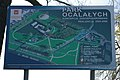 Plan Parku Ocalałych, Łódź.jpg