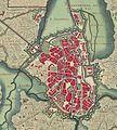 Plan de Gand, 1678, detail (3).jpg