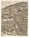 Plan of the City of Rome MET DP826502.jpg
