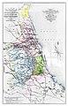 Plan of the Great Northern Coalfield 1854.jpg