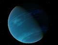 Planet HD 240210 b.png