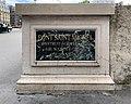 Plaque Pont Saint Michel - Paris I (FR75) - 2021-06-05 - 2.jpg