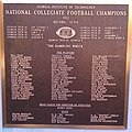 Plaque for 1952 GT Football National Championship.jpg