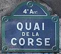 Plaque quai Corse Paris 1.jpg