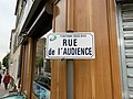 Plaque rue Audience Fontenay Bois 1.jpg