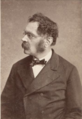 Plate 06 F.G. Hofmann, Photograph album of German and Austrian scientists (cropped).png