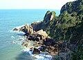 Playa-tranqueru-asturias-3.jpg