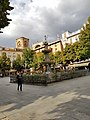 Plaza birrambla perspectiva.jpg