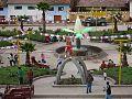 Plaza de Huancaray.jpg