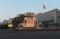 Plaza de San Juan de la Cruz (Madrid) 05.jpg