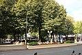 Plaza de la República, Valdivia.jpg