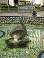 Plaza de los patos.JPG