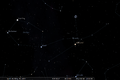 Pleiades-Taurus-Stellarium.png