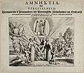 Pleidooi voor eendracht en verzoening, 1623. NL-HlmNHA 53012289.JPG
