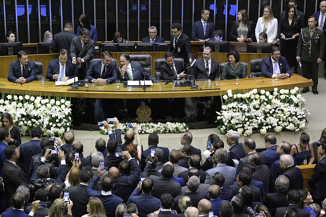 Plenário do Congresso (45837699464).jpg