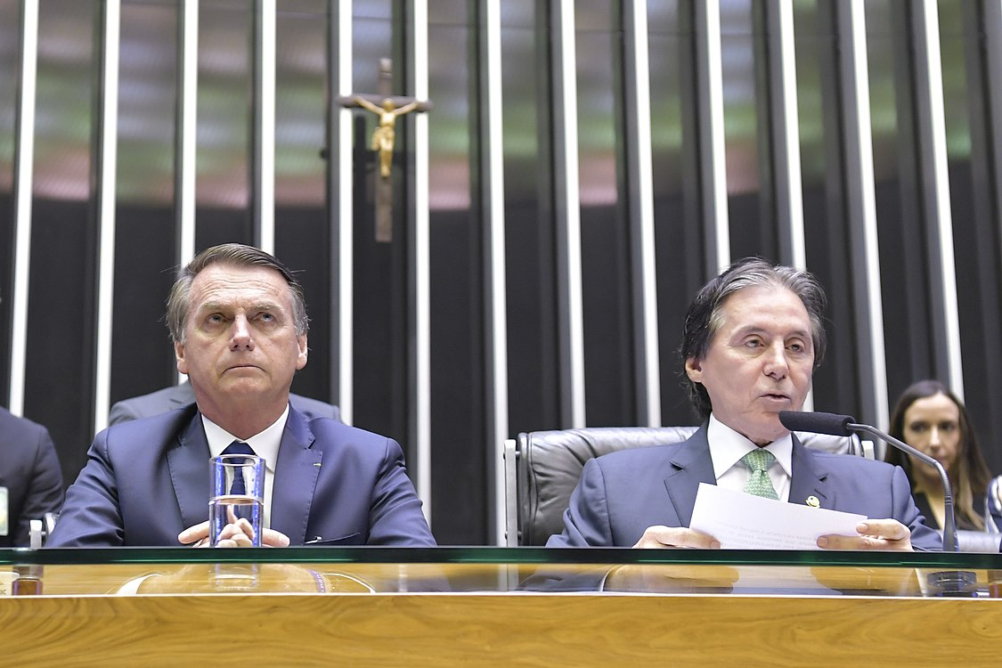 Plenário do Congresso (46507596152).jpg