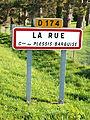 Plessis-Barbuise-FR-10-La Rue-panneau-1revu.jpg