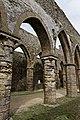 Plougouvelin - Abbaye Saint-Mathieu de Fine-Terre - PA29000050 - 048.jpg