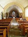 Plozévet (29) Église Saint-Démet 03.jpg
