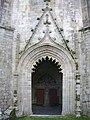 Pluméliau – chapelle Saint-Nicodème (16).jpg