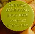 Pluskiewiki Wagrowiec PRL.JPG