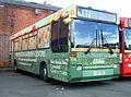 Plymouth Citybus 112 L112YOD (2467684647).jpg