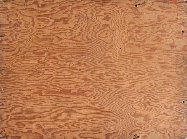 fileplywood texturejpg wikimedia commons