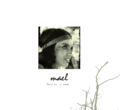 Pochette album.png