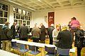 Podiumsdiskussion zum Nachlass Walter Herrmanns (Kölner Klagemauer) -9678.jpg
