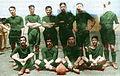Podosfairikos Omilos Athinon POA 1908 green.jpg