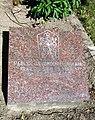 Pohořílky (Fulnek), pomník.jpg
