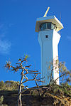 Point Cartwright Light.jpg