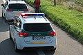 Police license plates of Prešov PO.jpg