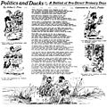 Politics and Ducks (Arthur L. Price & Fred L. Packer).jpg