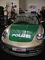Polizei-Porsche (VDAT 997).jpg