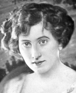 Polly Moran American actress