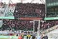 Polonia Warszaw fans.jpg