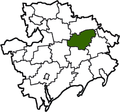 Polozkyi-Raion.png