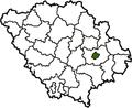Poltava-Raion.png