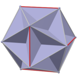 Polyhedron great 12 pyritohedral.png