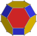 Polyhedron great rhombi 4-4 from red max.png