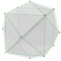 Polyhedron truncated 8 dual, numbers.png