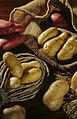 Pommes de terre (Diverses variétés)-1-cliche Jean Weber (23677271645).jpg